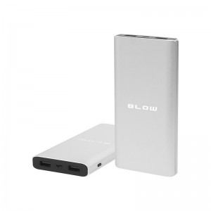 BLOW Power Bank PB18 16000mAh 2xUSB
