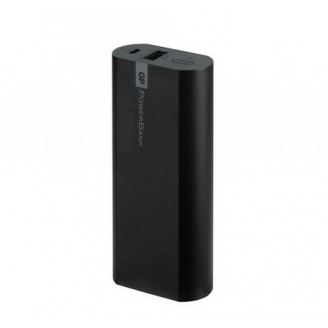 Power Bank GP 5200mAh