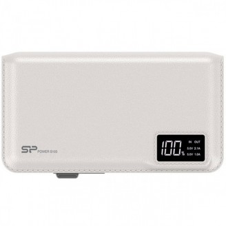 SILICON POWER Power Bank S103 10000mAh