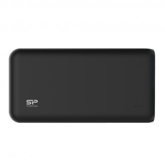 Silicon Power Power Bank S200 20000 mAh
