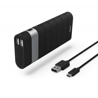 Power Bank Hama Joy 15600mAh