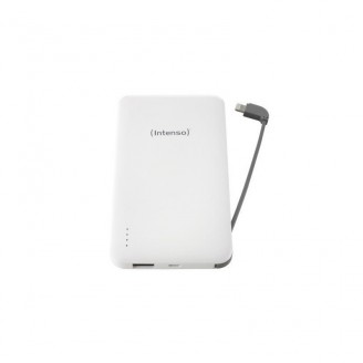Intenso Powerbank Slim 10000mAh USB