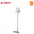 Ръчна прахосмукачка Xiaomi Roidmi Cordless Vacuum Cleaner Z1 Air white