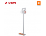 Вертикална прахосмукачка Xiaomi Roidmi Cordless Vacuum Cleaner Z1 Air white