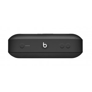 Bluetooth аудио колона Beats Pill Plus
