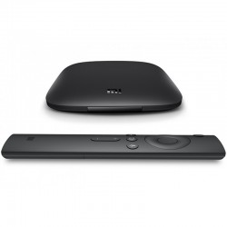 Xiaomi Mi TV Box 4K 2GB Android 6.0