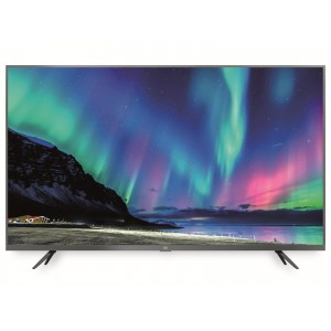 "Xiaomi Mi 4s L43M5-5ASP 43"" 4K LED UltraHD Smart TV"