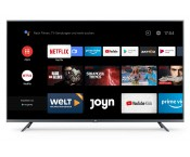 "Xiaomi Mi 4s L55M5-5ASP 55"" 4K LED UltraHD Smart TV"
