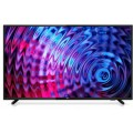 "Philips 43PFS5503/12 43"" Ultra-Slim Full HD LED TV"