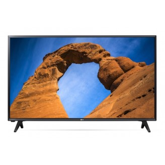 "LG 32LK500BPLA 32"" LED HD TV"