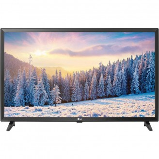 "LG 32LV340C 32"" LED FULL HD TV"