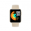 Смарт часовник Xiaomi Mi Watch Lite