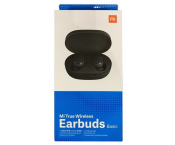 Xiaomi Redmi AirDots True Wireless Bluethooth Headset