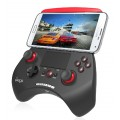 iPega PG-9028 Bluetooth Gamepad Controler with touchpad