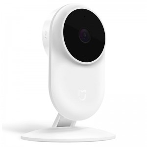 Xiaomi Mi Home Security Basic Smart IP камера 1080P
