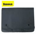 "Калъф за лаптоп Baseus Basics Laptop Sleeve 13"" or less"