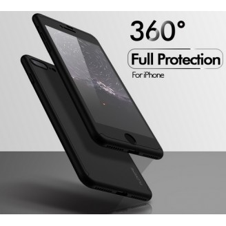 360 Full Body Case за iPhone 6/6s/7