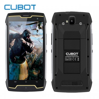 Cubot King Kong 2GB 16GB IP68