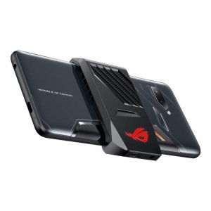 ASUS ROG Phone 8GB 128GB 6.0""