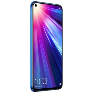 Huawei Honor View 20 6GB 128GB 6.4""
