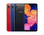 Samsung Galaxy A10 2GB 32GB 6.2""
