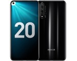 Huawei Honor 20 6GB 128GB 6.26""