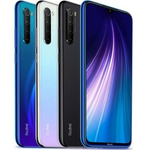 Xiaomi Redmi Note 8T 3GB 32GB