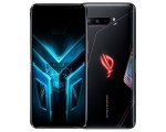ASUS ROG Phone 3 8GB 256GB 6.59""