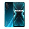Realme X3 SuperZoom 12GB 256GB 6.6""