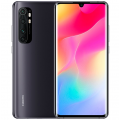 Xiaomi Mi Note 10 Lite 6GB 128GB