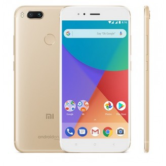 Xiaomi Mi A1 4GB 64GB Android One