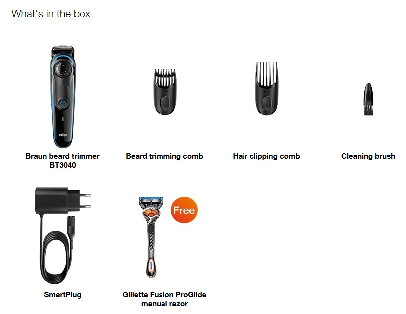 http://delshop.bg/image/catalog/%20Hair%20trimmer/Braun%20beard%20trimmer%20BT3040-5.jpg