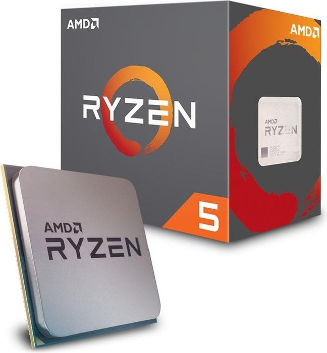http://delshop.bg/image/catalog/PCs/CPU/AMD%20Ryzen%205%201600X%206x%203.60GHz%20So.AM4%20TRAY.jpg