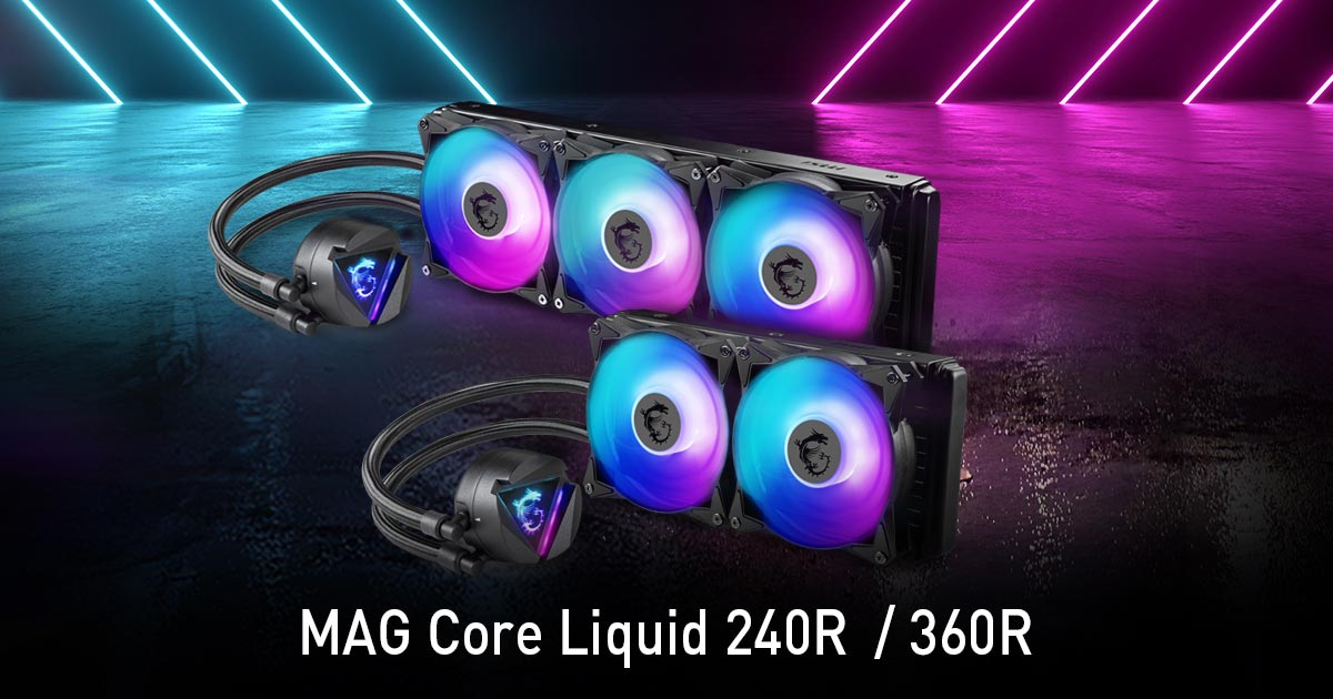 https://delshop.bg/image/catalog/PCs/Coolers/2020/Part%202/msi_mag_core_liquid_240r_1561624-1.jpg
