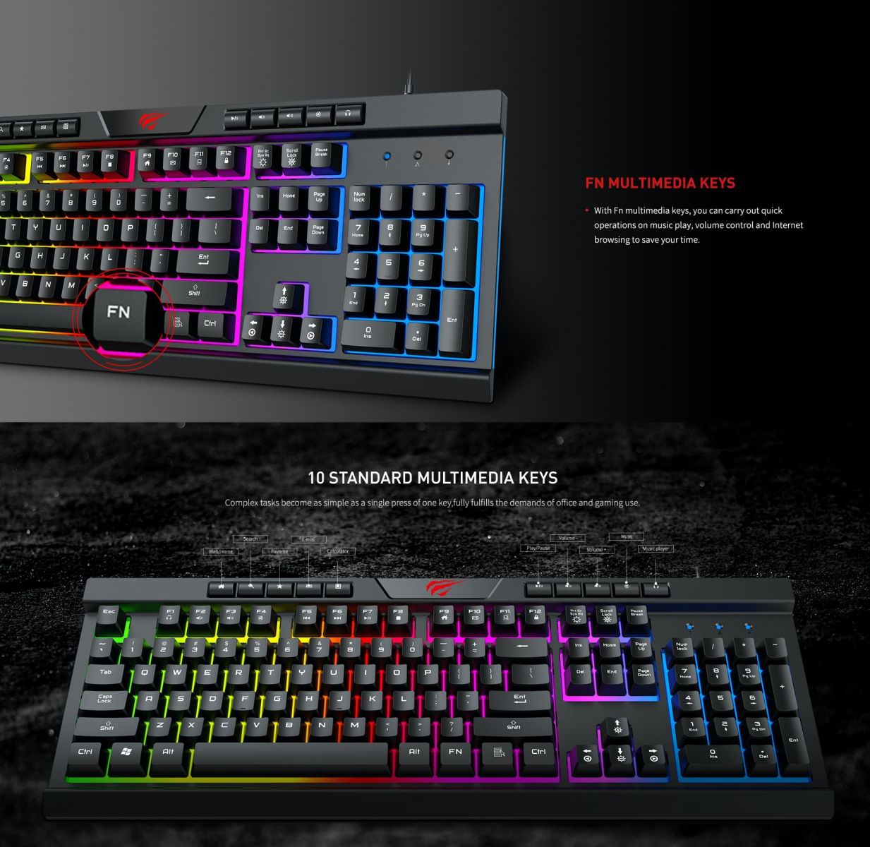 https://delshop.bg/image/catalog/PCs/Keyboards/2020/Havit-GAMENOTE-KB500L-RGB2.jpeg