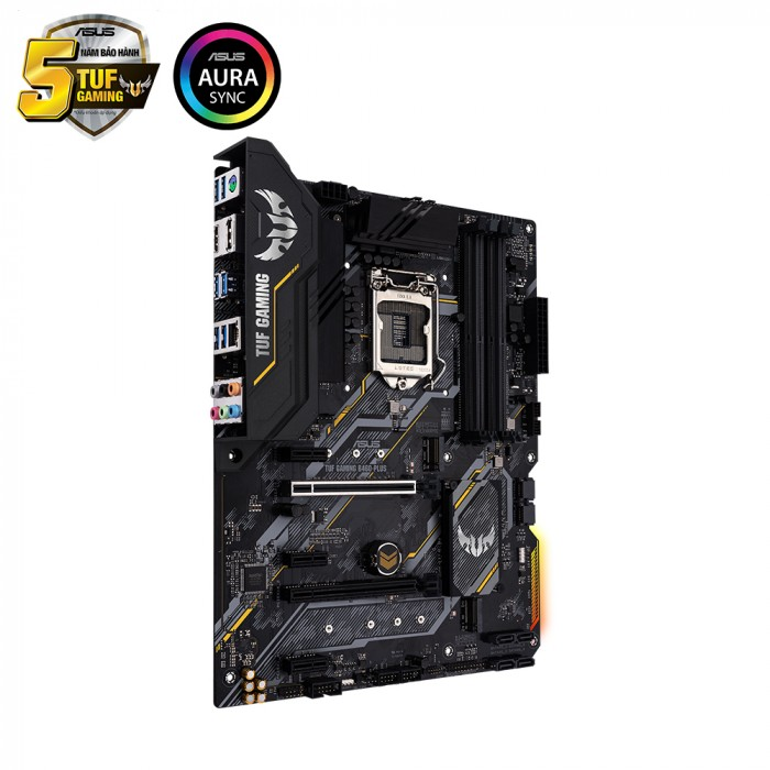 https://delshop.bg/image/catalog/PCs/Mainboards/2020/Asus%20b460-TUF-Plus2.jpg