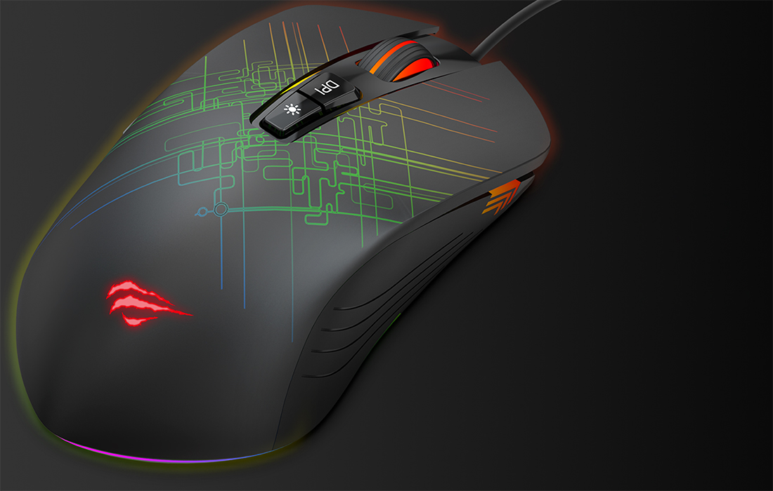 https://delshop.bg/image/catalog/PCs/Mouses/2021/Havit-GAMENOTE-MS1019-RGB-Gaming-Mouse-800-4800-DPI-19727_2.jpg