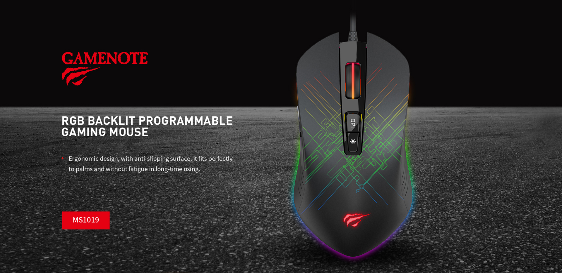 https://delshop.bg/image/catalog/PCs/Mouses/2021/Havit-GAMENOTE-MS1019-RGB-Gaming-Mouse-800-4800-DPI-19727_8.jpg