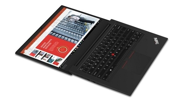 https://delshop.bg/image/catalog/PCs/laptops/2020/Lenovo%20ThinkPad%20E495%202-4.jpg