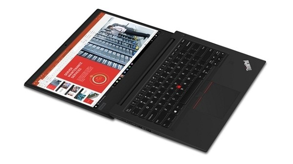 https://delshop.bg/image/catalog/PCs/laptops/2020/Lenovo%20ThinkPad%20E495-4.jpg