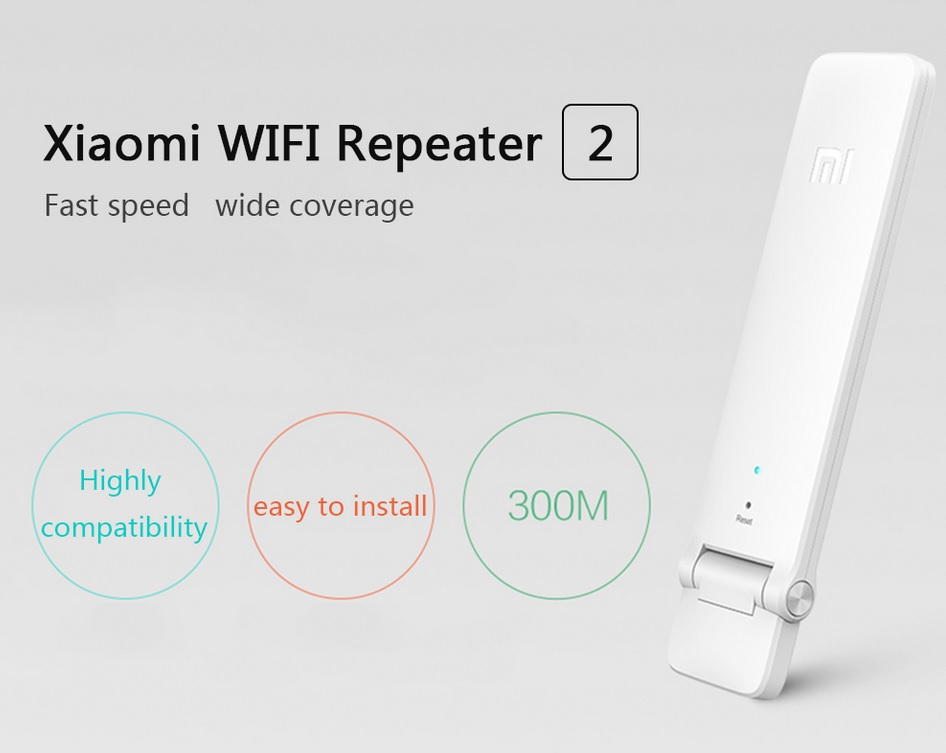 http://delshop.bg/image/catalog/PCs/routers/Mi%202%20Repeater_1.jpg