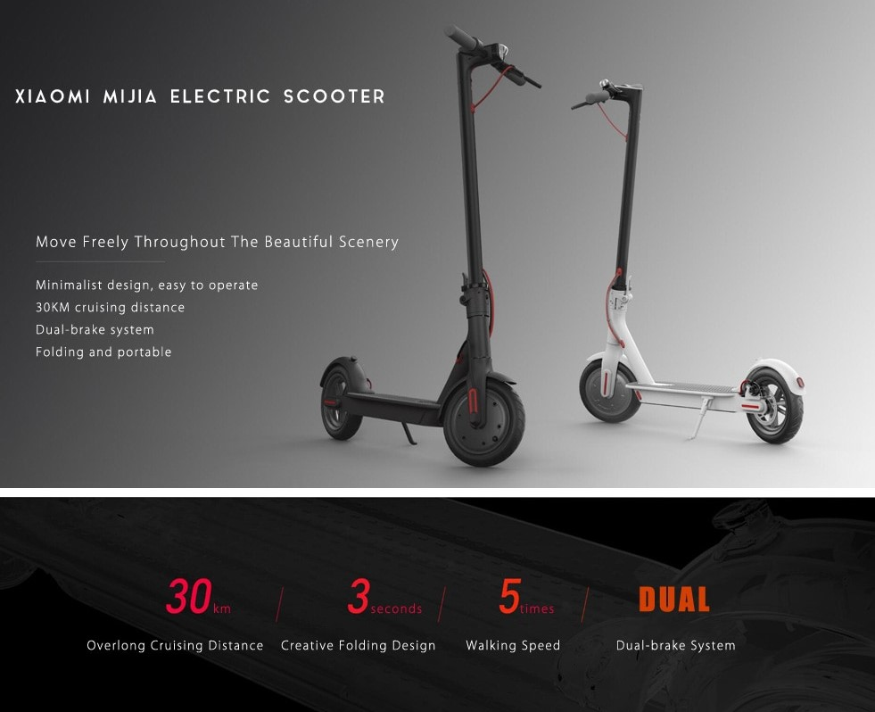 https://delshop.bg/image/catalog/Scooter/Xiaomi%20Mi%20Electric%20Scooter%20M365-10.jpg