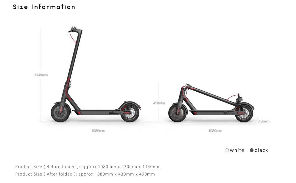https://delshop.bg/image/catalog/Scooter/Xiaomi%20Mi%20Electric%20Scooter%20M365-11.jpg
