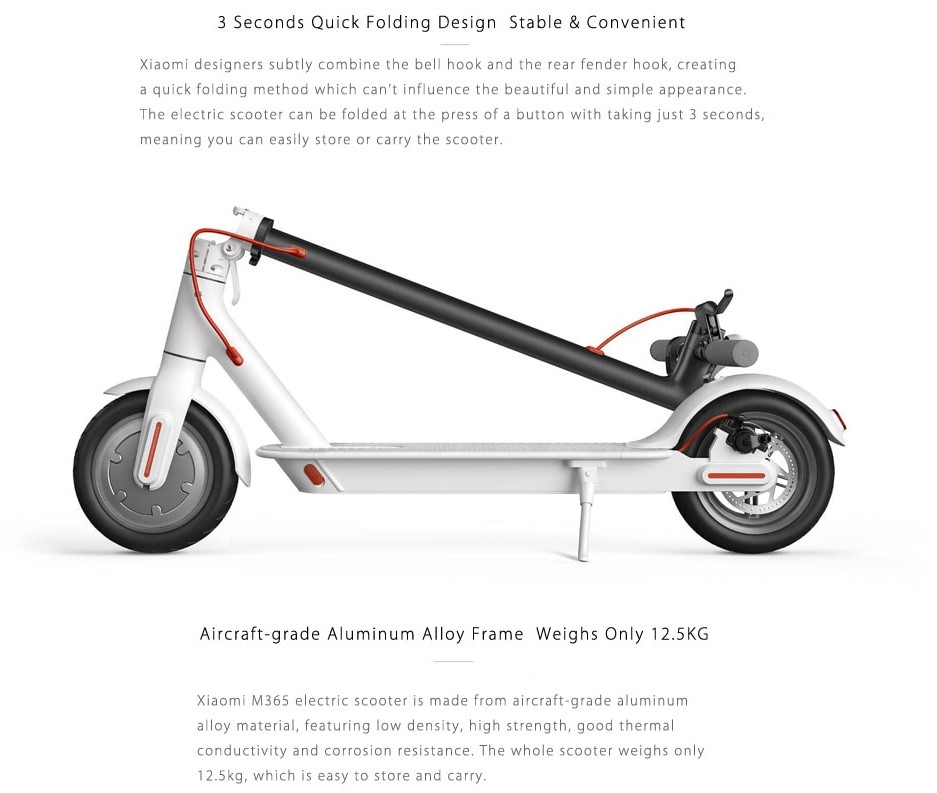 https://delshop.bg/image/catalog/Scooter/Xiaomi%20Mi%20Electric%20Scooter%20M365-13.jpg