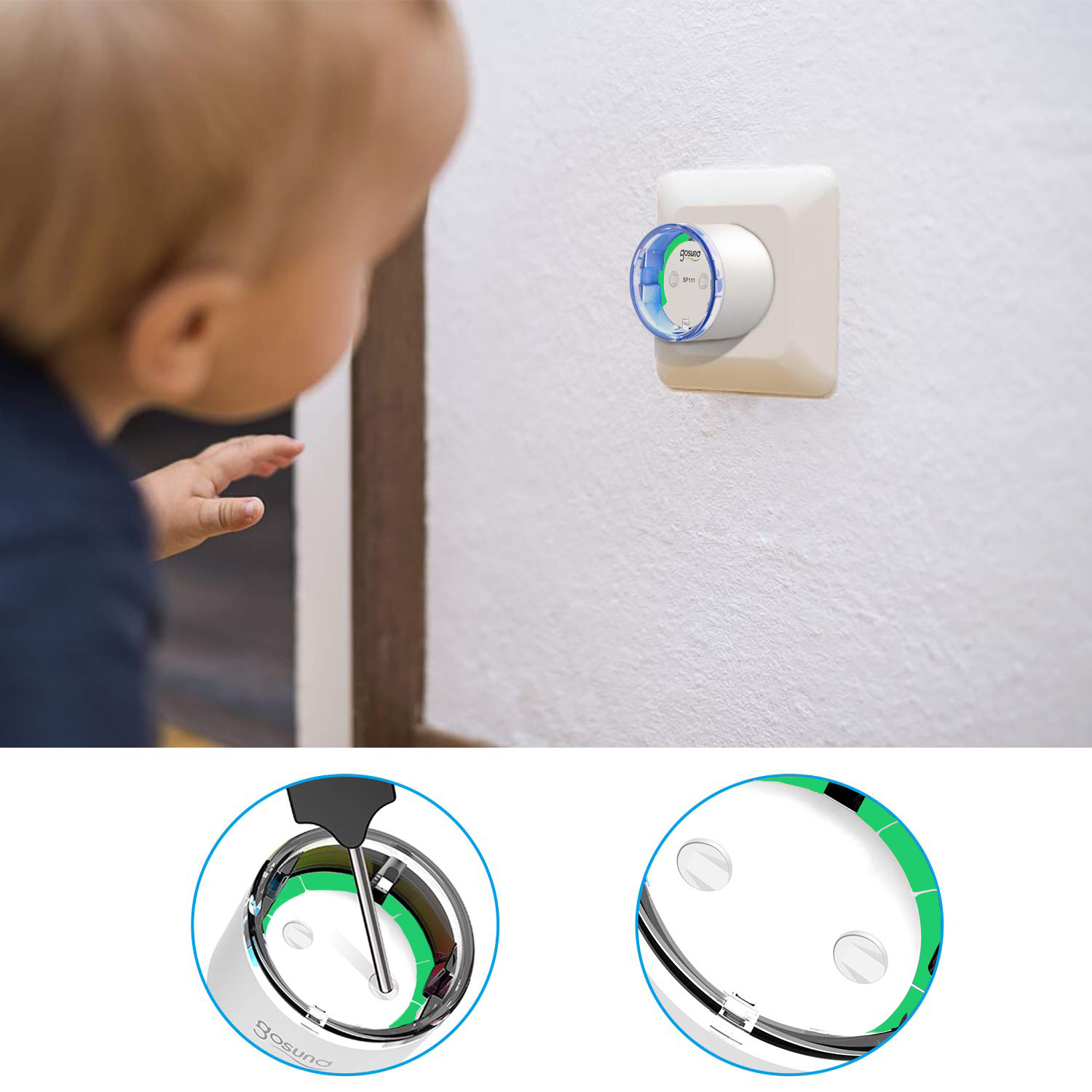 https://delshop.bg/image/catalog/Smart%20Home/2021/eng_pl_Smart-plug-WiFi-Gosund-SP111-3450W-15A-15681_13.jpg