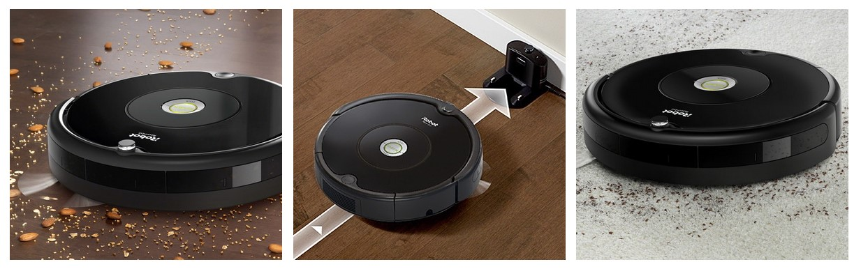 https://delshop.bg/image/catalog/Smart%20robot%20cleaners/2019/IRobot%20Roomba%20606-16.jpg