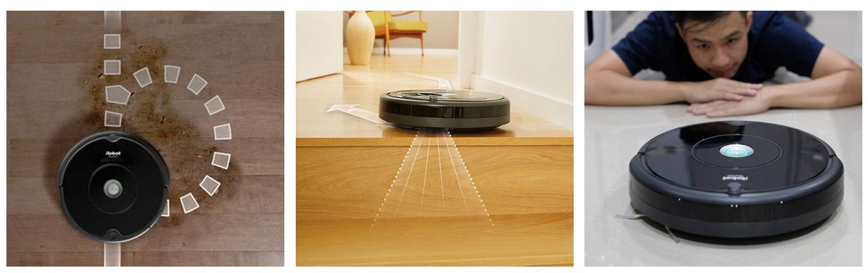 https://delshop.bg/image/catalog/Smart%20robot%20cleaners/2019/IRobot%20Roomba%20606-19.jpg