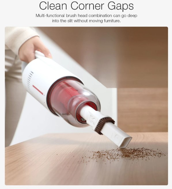 https://delshop.bg/image/catalog/Smart%20robot%20cleaners/DEERMA%20VC20%20PRUS/VC20%20Plus-16.jpg