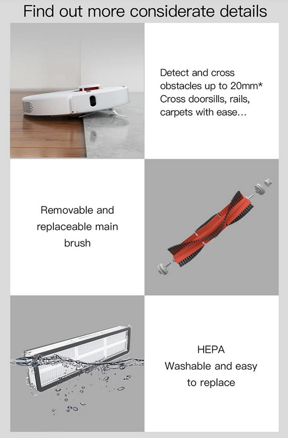 https://delshop.bg/image/catalog/Smart%20robot%20cleaners/Dreame%20D9/Dreame%20D9-28.png