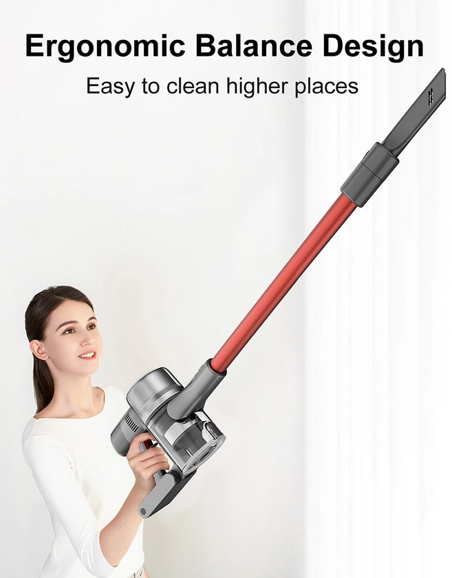 https://delshop.bg/image/catalog/Smart%20robot%20cleaners/Dreame%20T20/Dreame-T20-22.jpg